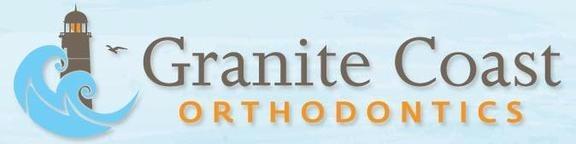 Granite Coast Orthodontics LLC PA image 2