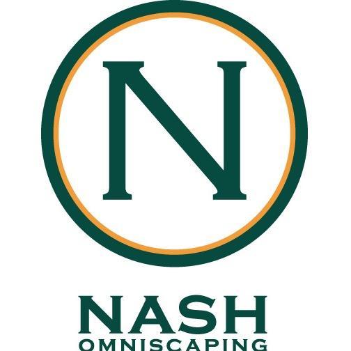 Nash Omniscaping, LLC