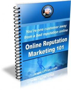 cPrax Internet Marketing image 1