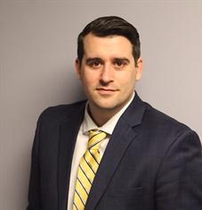 Matthew J Smith - Ameriprise Financial Services, Inc. image 0