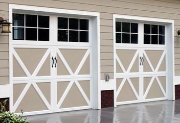 EazyLift Garage Door Company image 6