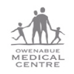 Owenabue Medical Centre
