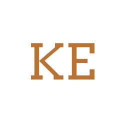 Kinetic Electric image 0