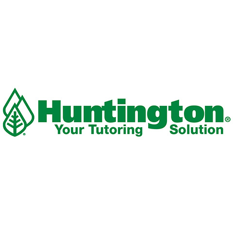 Huntington learning center coupons