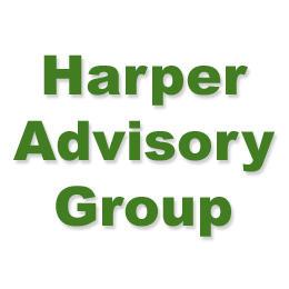 Harper Advisory Group, Inc.