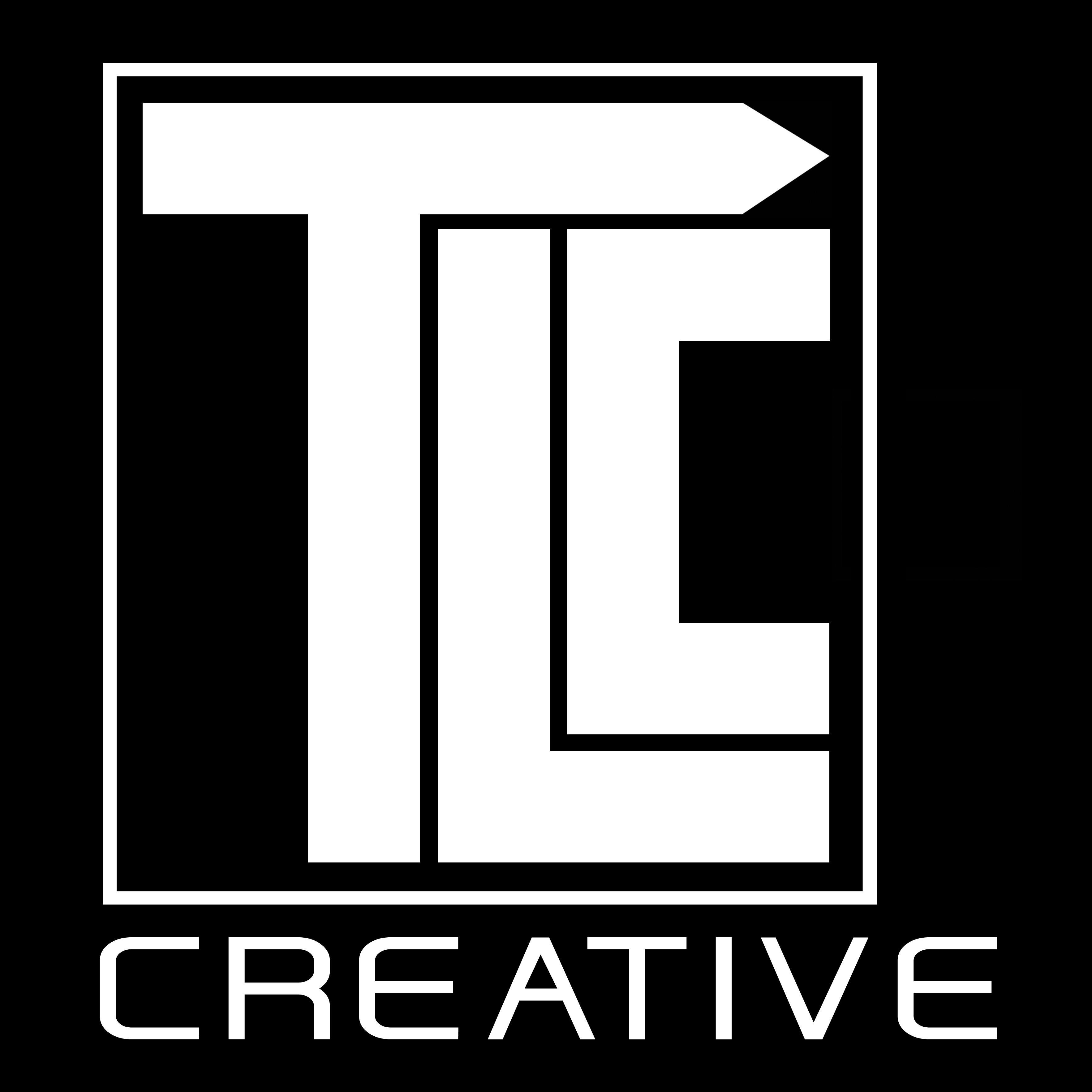 TLC Creative