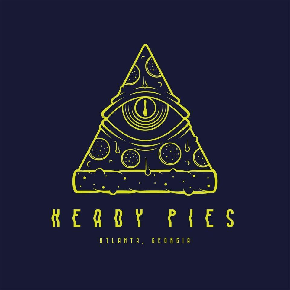 Heady Pies