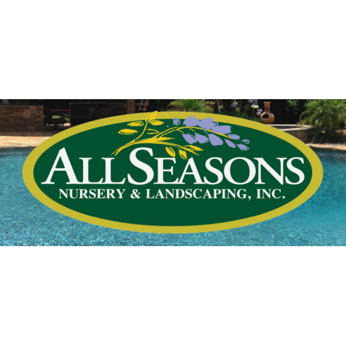All Seasons Nursery & Landscaping, Inc.