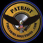 Patriot Firearms Solutions image 2