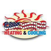 A Consumers Heating & Cooling, Inc