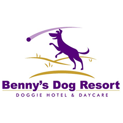 Benny's Dog Resort