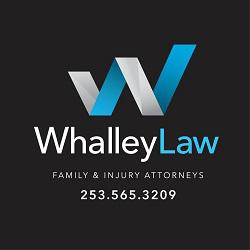 Whalley Family Law