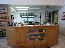 Limerick Veterinary Clinic image 9