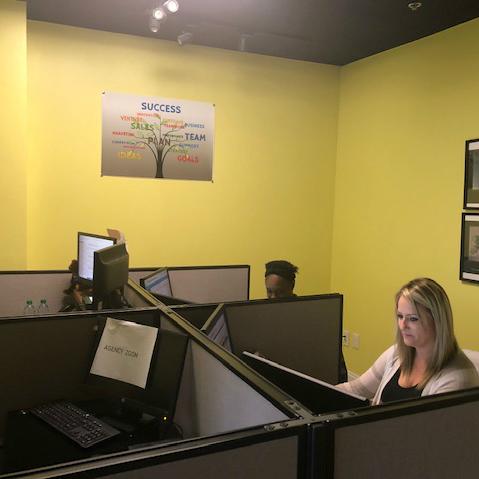 Kimberly Saxton: Allstate Insurance image 3