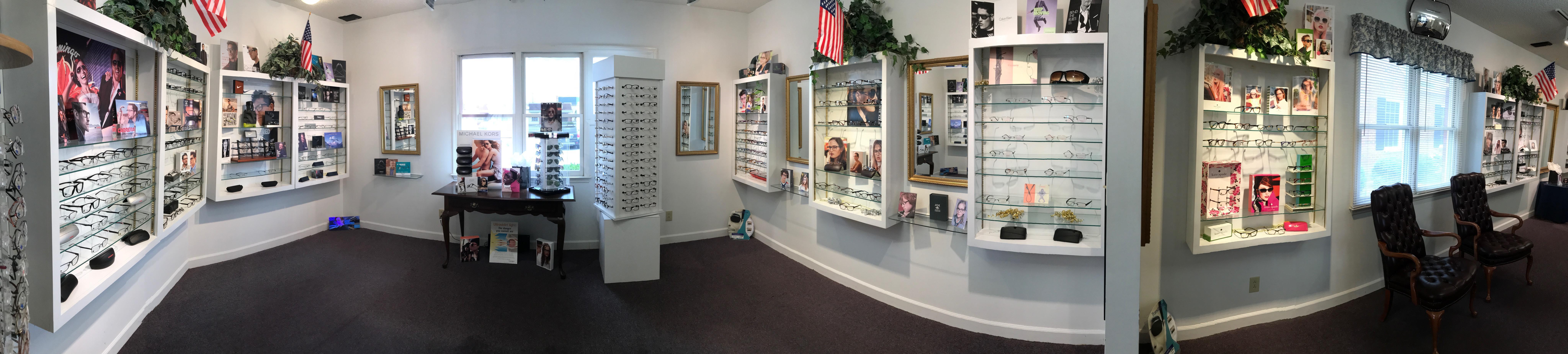 Community Eye Care image 16