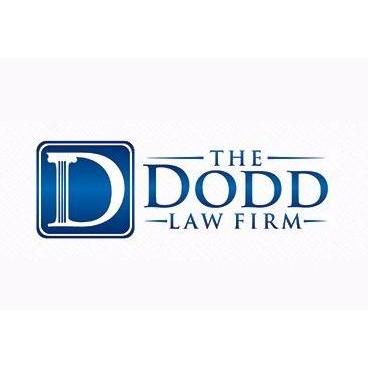 The Dodd Law Firm