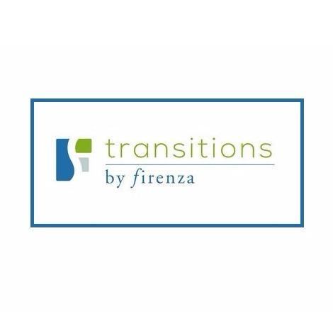 Transitions by Firenza