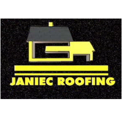Janiec Roofing