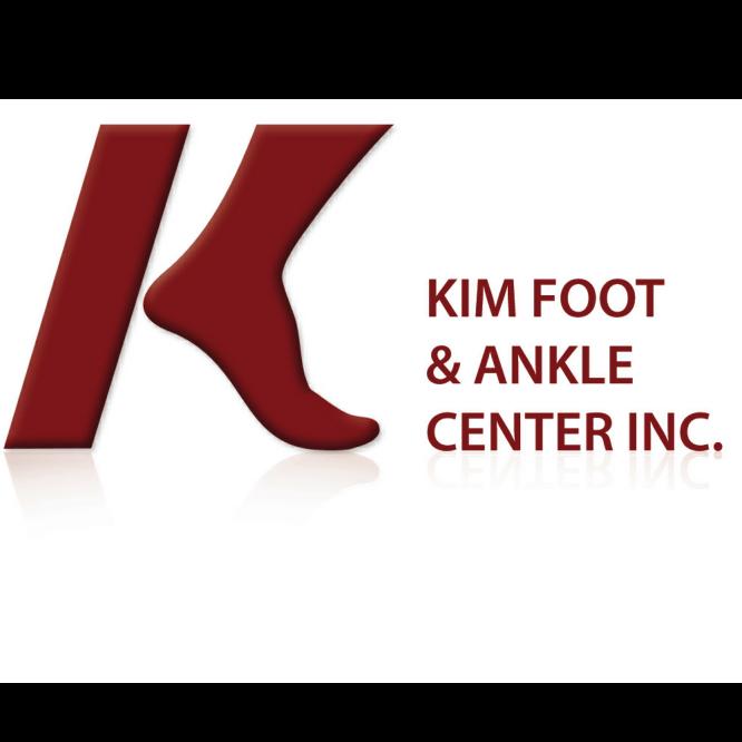 Kim Holistic Foot & Ankle Center