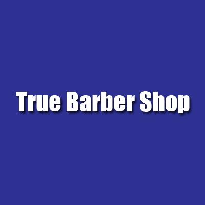 True Barber Shop
