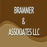 Brammer & Associates LLC