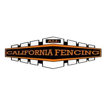 All California Fencing Inc.