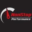 NonStop Performance