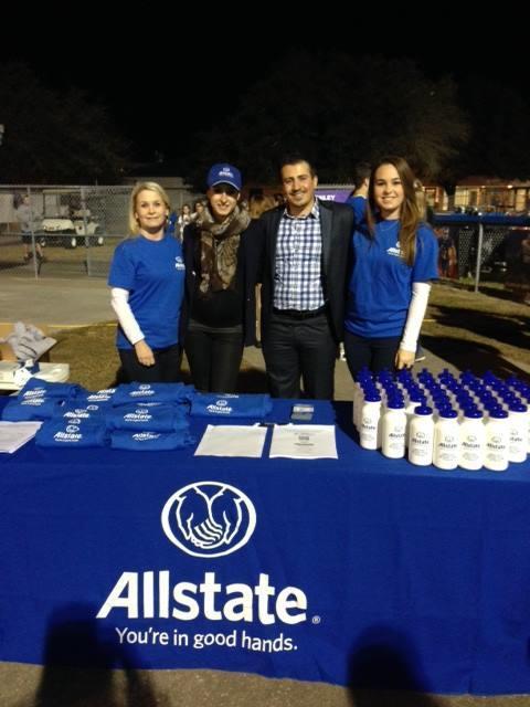 Baskal Korkis: Allstate Insurance image 3