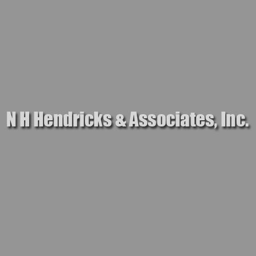 N H Hendricks & Associates, Inc.