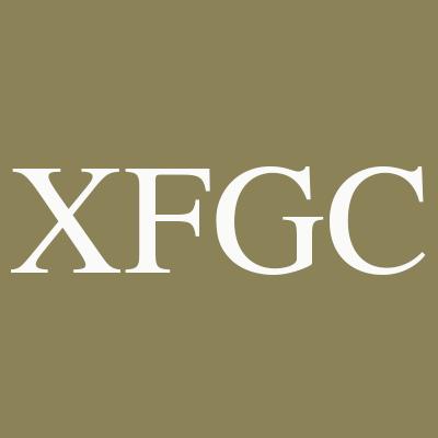 X Factor General Contractors Inc