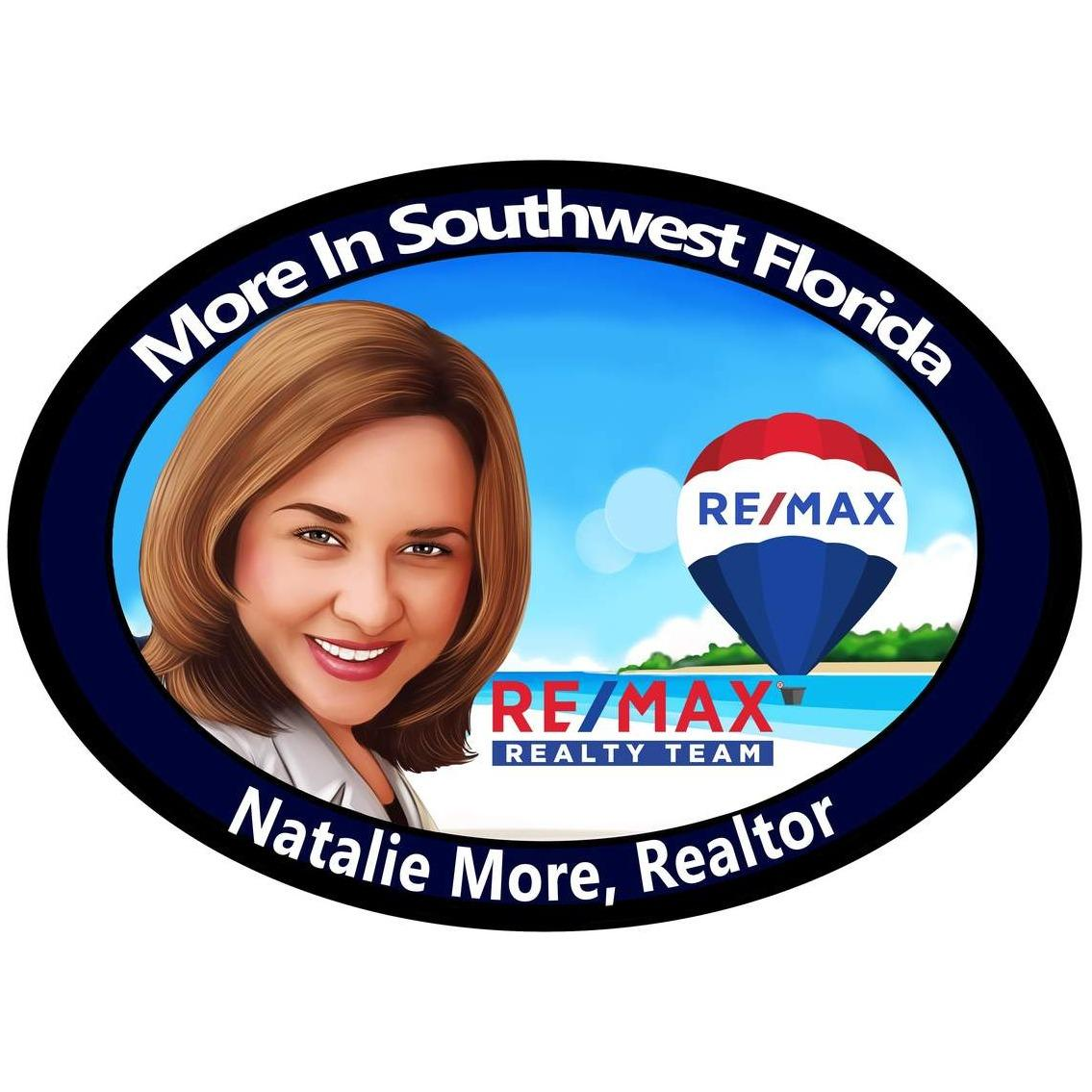 Natalie More - RE/MAX Realty Team image 1