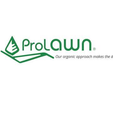 ProLawn