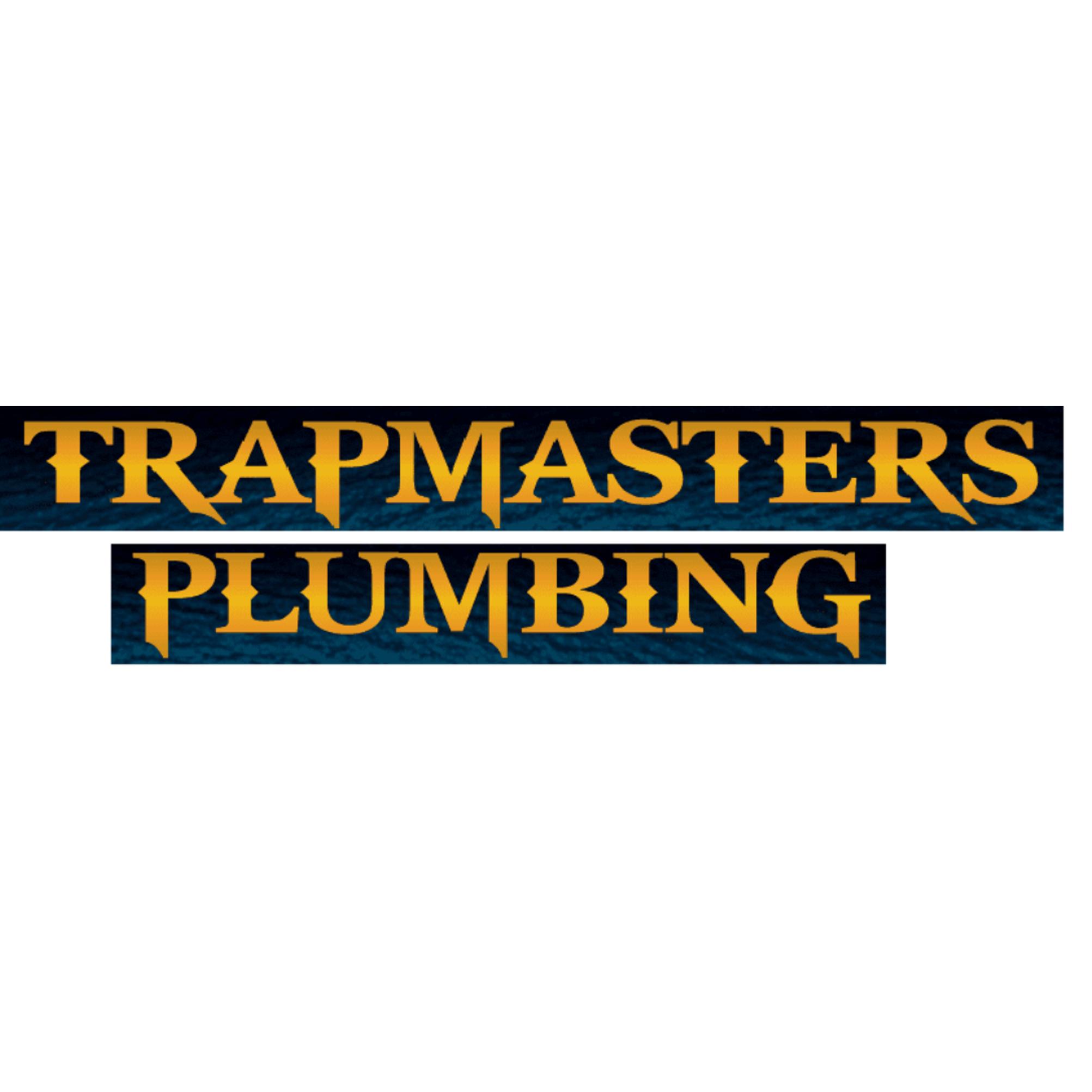 Trapmasters Plumbing LLC