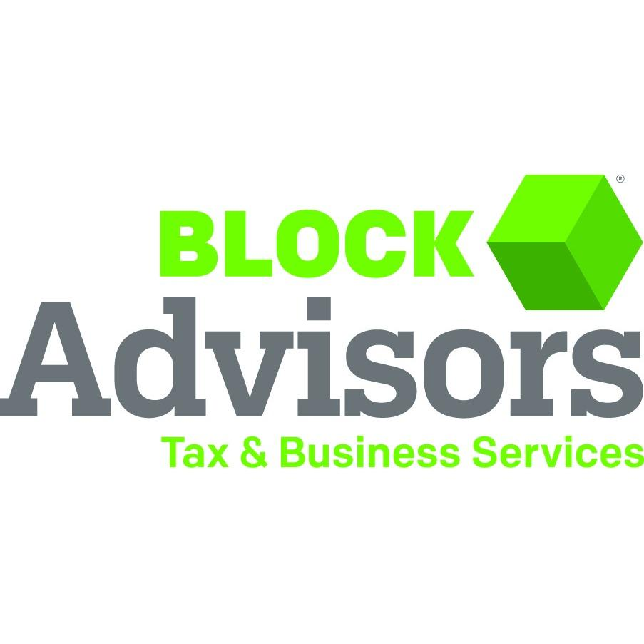 Block Advisors - La Mesa, CA - Accounting