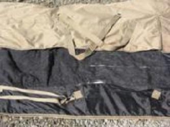 Horsewears Horse Blanket Laundry & Repair image 1