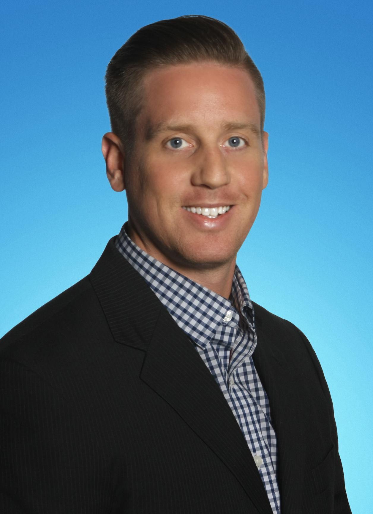 Joe Kennedy: Allstate Insurance image 0