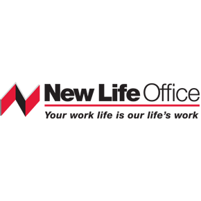 New Life Office image 1