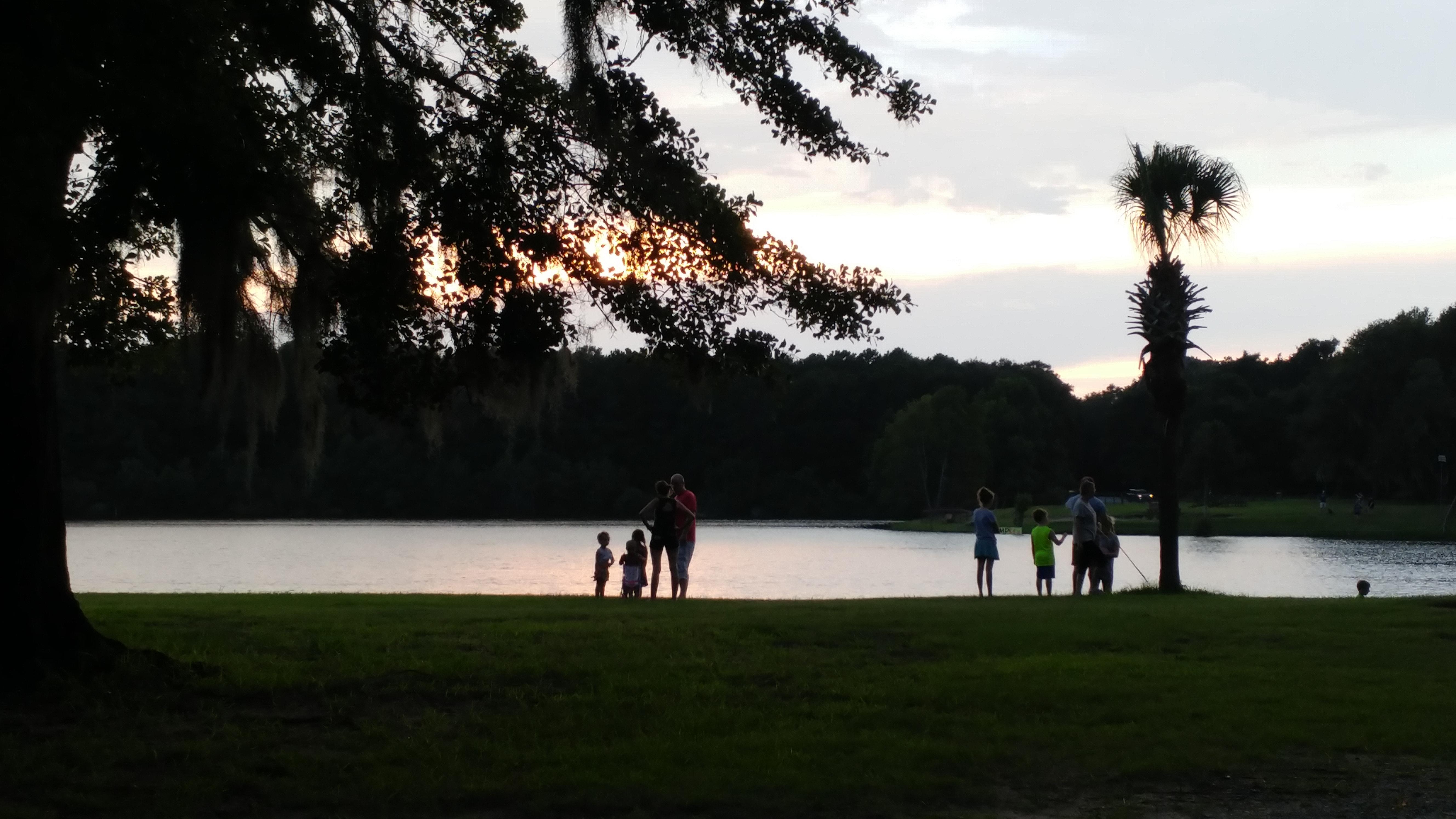 Mount Pleasant / Charleston KOA Holiday image 47