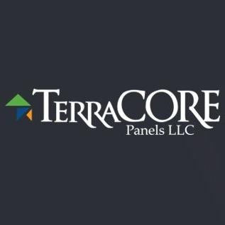 TerraCORE Panels