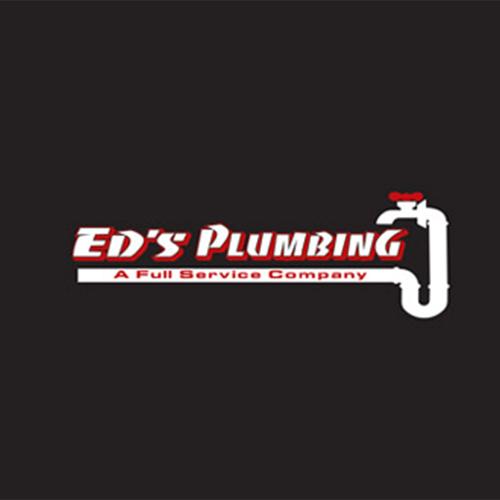 Ed's Plumbing Corporation image 0