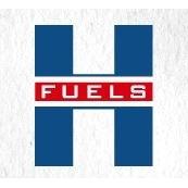 Hiller Fuels