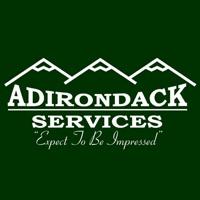 Adirondack Services