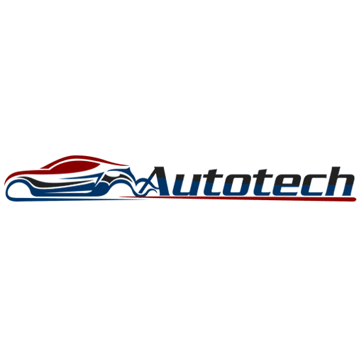 Autotech Auto & RV Mobile Repair