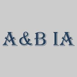 Adams & Brown Insurance Agency