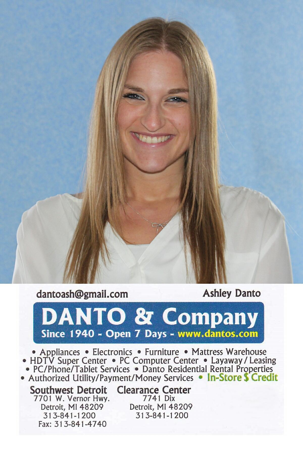 Url: Http://www.dantos.com