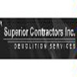 Demolition Contractor in CO Denver 80223 Superior Contractors Inc. 1310 W Jewell Ave  (303)779-2556