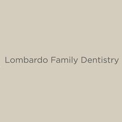 Lombardo & Cho Dentistry