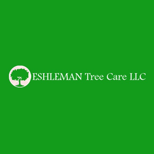 Eshleman Tree Care LLC