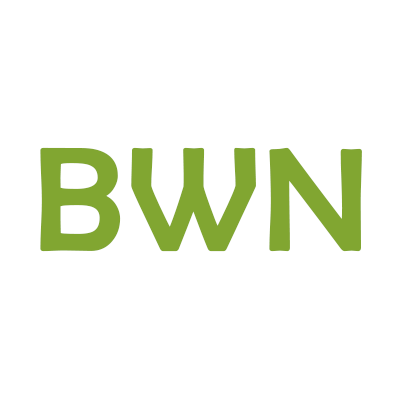 Bob Williams Nursery Inc.