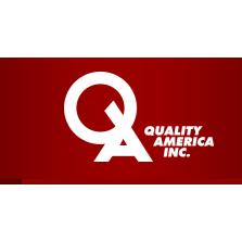 Quality America Inc